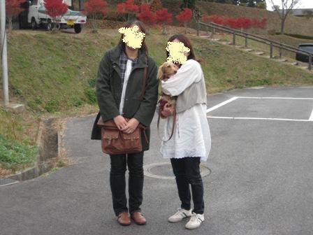 ④記念撮影3