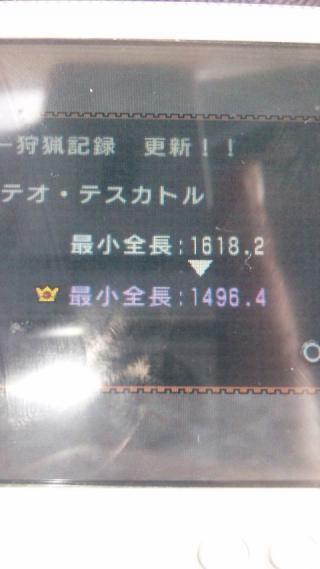 100207_133053_convert_20100207221717.jpg