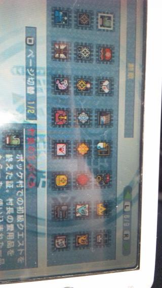100213_104635_convert_20100214005348.jpg