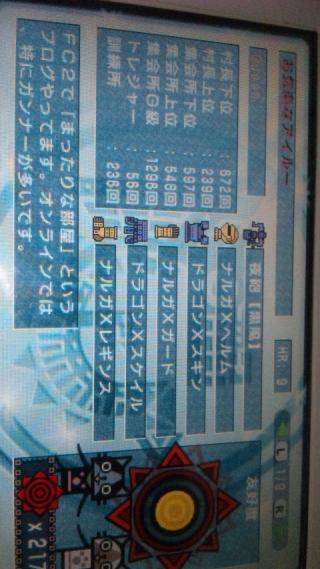 100529_014235_convert_20100529020458.jpg