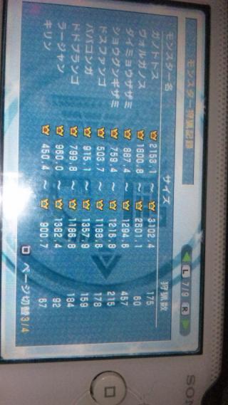 100529_014913_convert_20100529020912.jpg