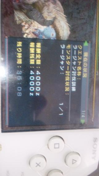 100622_133653_convert_20100630111016.jpg