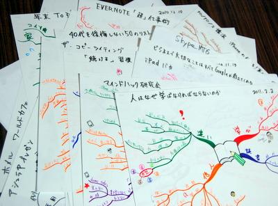 http://blog-imgs-38.fc2.com/k/o/s/kosstyle/DSC_0085.jpg