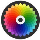 https://blog-imgs-38-origin.fc2.com/k/o/s/kosstyle/color-logo.png