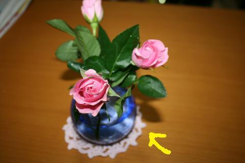 001_convert_20091105224752.jpg