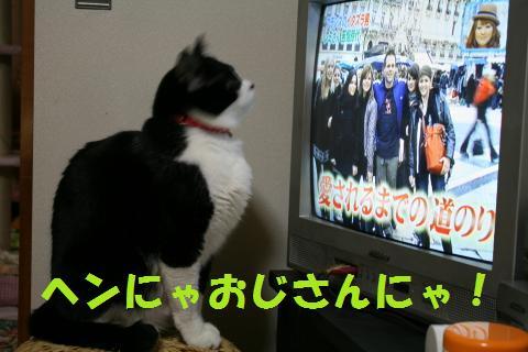 022_convert_20100108212844.jpg