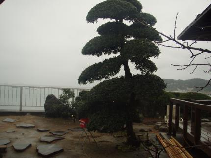 ONO糸島4