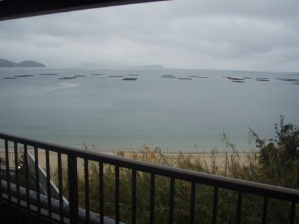 ONO糸島2