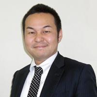 元芸人社長山本ケーイチ