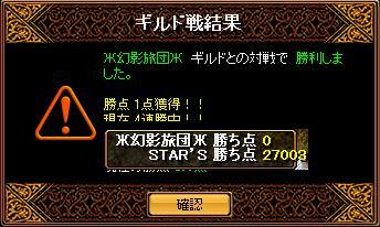 RedStone 10.12.21[08]_result