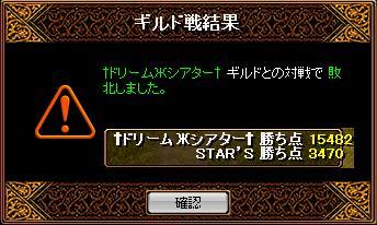 RedStone 11.02.02[02]_result