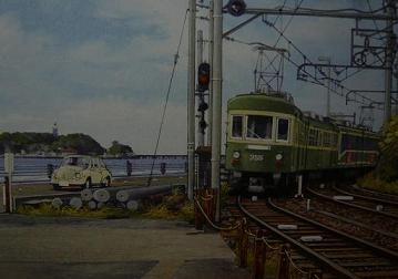 001_20100225080913.jpg