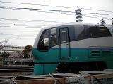005_20100407185841.jpg