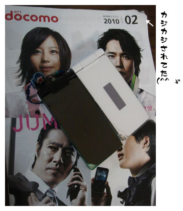 DSC0798020100215.jpg