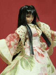神姫服-22