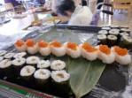 100521寿司
