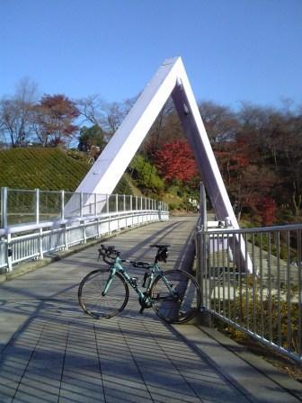 連結橋V6012808