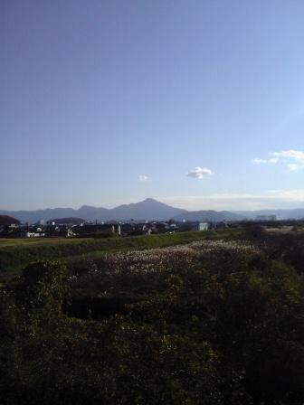 日野山V6012797