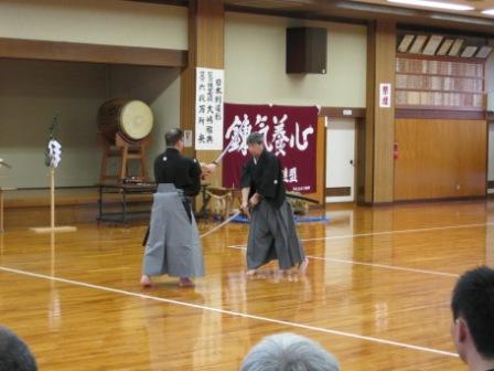 剣道形IMG_0063