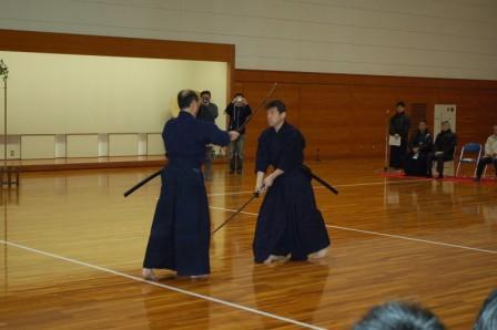 剣道形DSC_0718