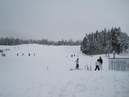 新保スキー場IMG_0105