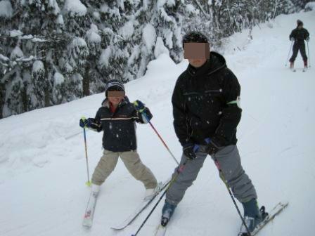 スキーIMG_0099