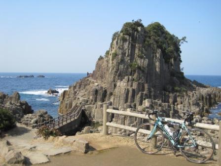 鉾島IMG_0200