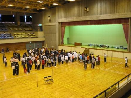 開会式IMG_0325
