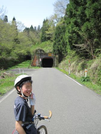 おばけトンネルIMG_0803