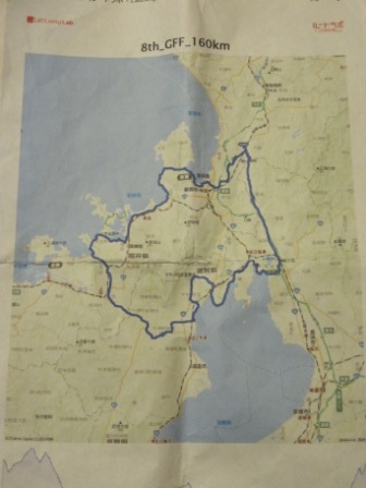 地図 IMG_0899