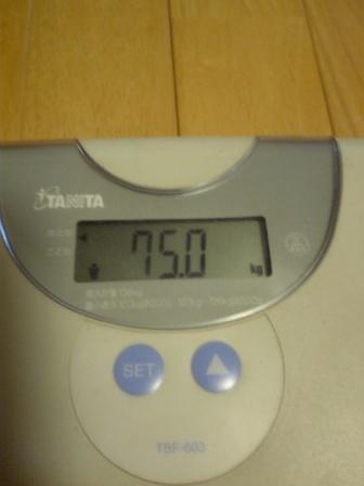 体重V6018146
