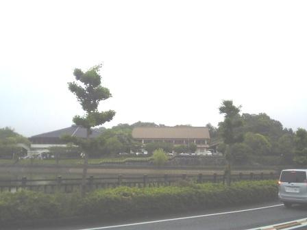 鴻の池V6018136