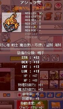 Maple93.jpg