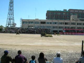 200910112b.jpg