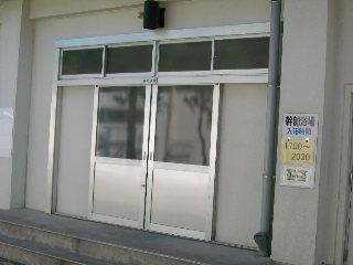 200910113d.jpg