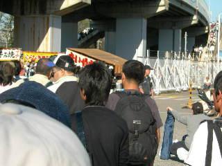 20091012m.jpg