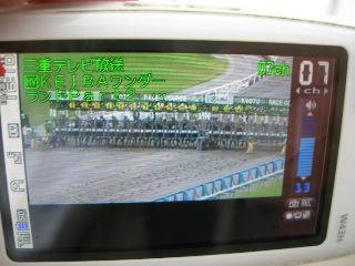 20091024f.jpg