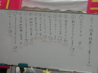 20091025g.jpg