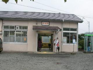 200911032a.jpg