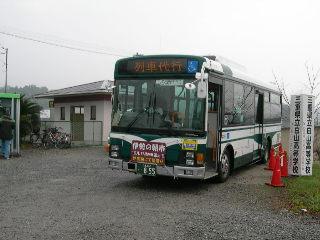 200911032b.jpg