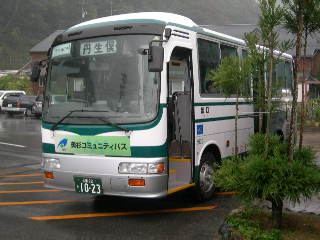 200911032g.jpg