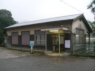 200911032i.jpg