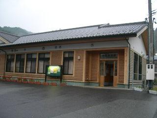 200911033d.jpg