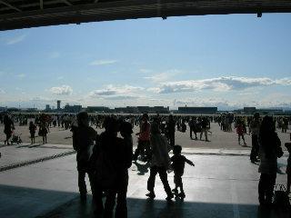 komaki20091010c.jpg