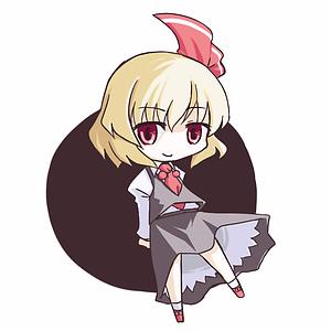 ステッカー元01