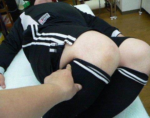 三木さんの治療後