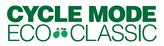 ecoclassic_logo.jpg