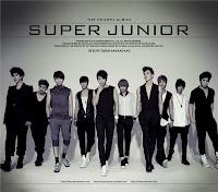 super junior 4c