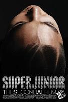 super junior 2