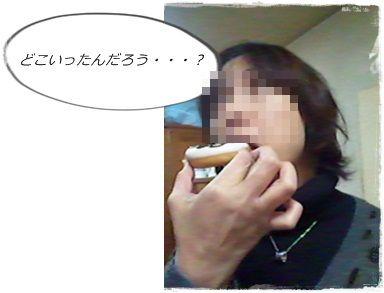 001_20110121094704.jpg